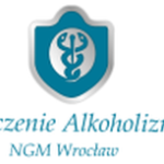logo_1844028_qf9n6jmu3_web1