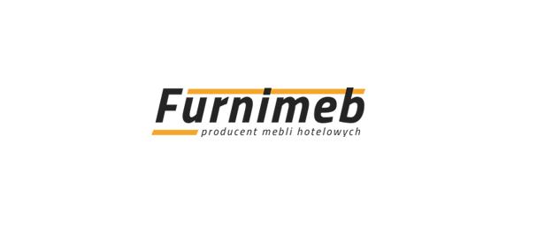 producent mebli hotelowych - Furnimeb