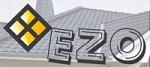 Ezo - bramy garażowe