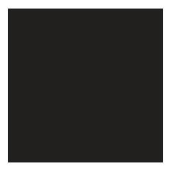 architekt Szczecin