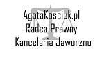 Agata Kościuk
