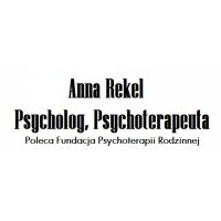 anna-rekel-logo