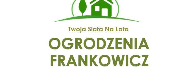 frankowicz logo