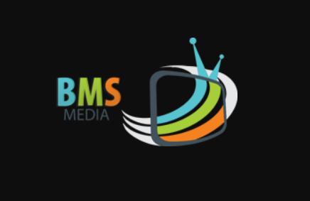 bms media