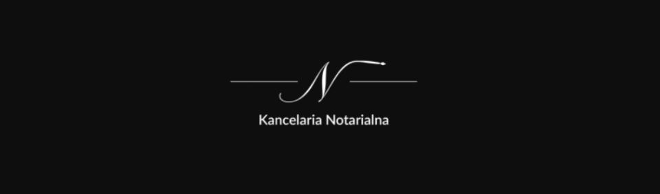 logo kancelaria