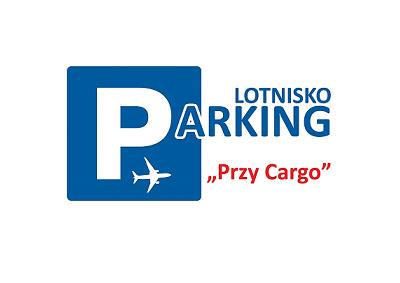 logo parking