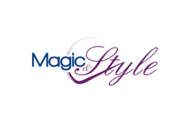 logo_magicandstyle